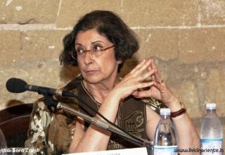 L'assessore Godelli (hermesnews.typepad.com)