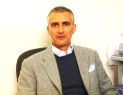 Pres. UdC, C.Aprile (St)