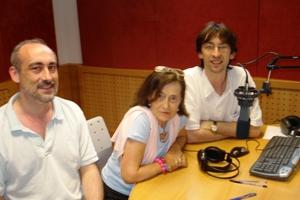 Radio Padania (fonte image: SergioZampetti)