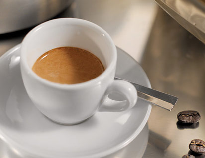 Tazzina caffè (fonte: blog.bar)