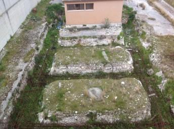 Campo Scaloria (st)