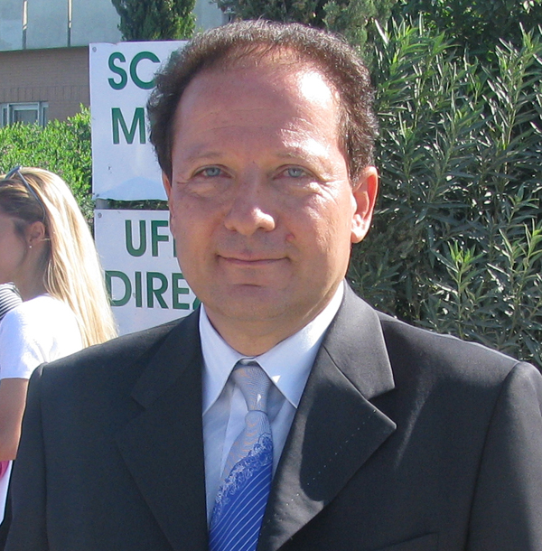 Dario Montagano (statoquotidiano)