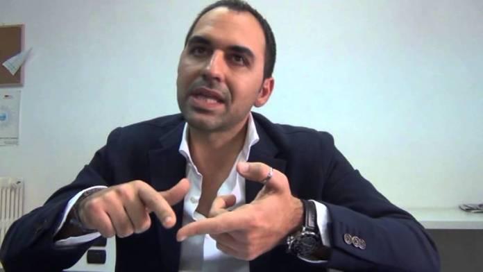 Raffaele Piemontese (statoquotidiano)