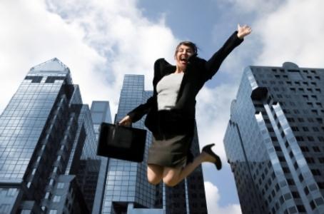 Imprenditoria femminile (Ph: lavoroimpresa@)