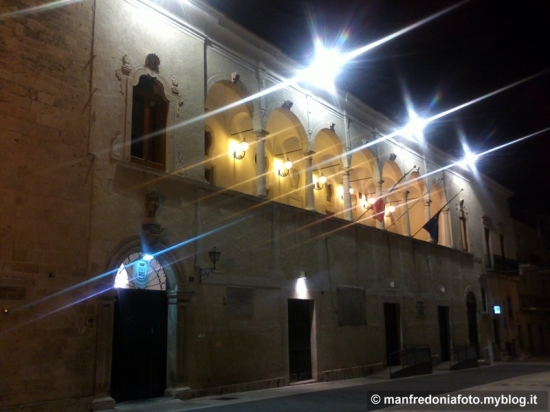 http://manfredoniafoto.myblog.it/ (TUTTI I DIRITTI RISERVATI - COPYRIGHT MANFREDONIAFOTO.MYBLOG)