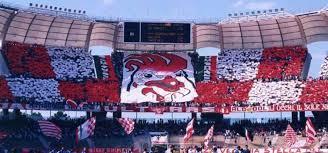 Bari calcio (st)