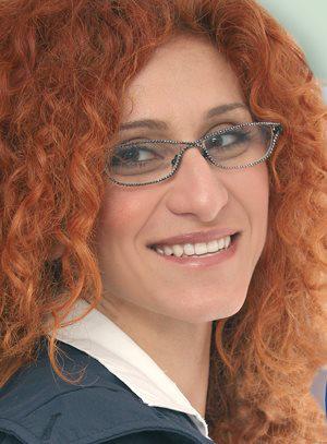Rosa Caposiena (st)