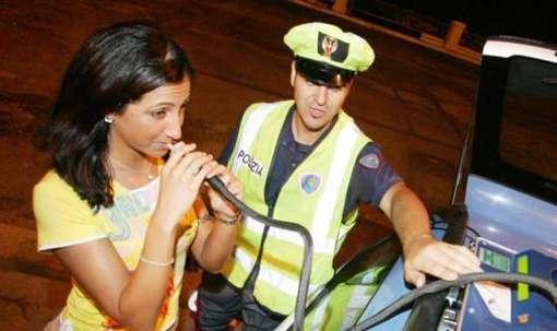 etilometro-alcol-test-polizia-stradale_327819