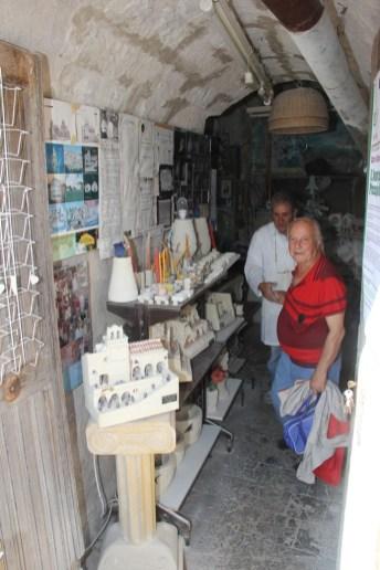 presepi-manfredonia-bernalda-statoquotidiano-benedettoeantonio (31)