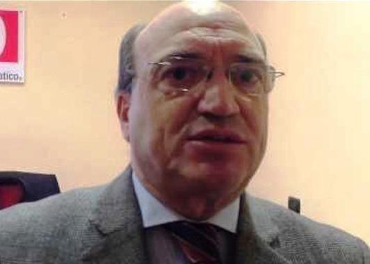 Mariano Rauseo (teleradioerre)
