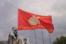 sciopero-ingenia-manfredonia-(17)