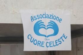 COLAZIONEinpiazza-19102014-statoquotidiano (2)