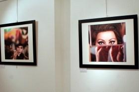 Chiara Samugheo mostra fotografica1