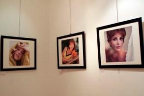 Chiara Samugheo mostra fotografica3