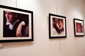 Chiara Samugheo mostra fotografica4