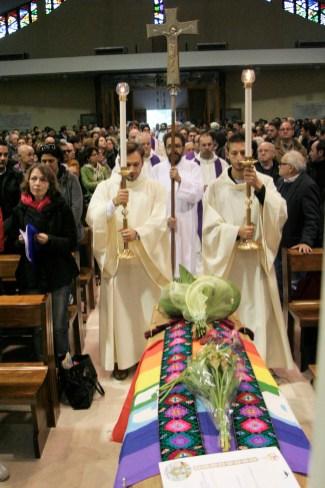 Funerali padre Michele12