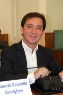 Gianvito Casarella (st - MAIZZI)