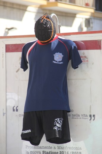 RUGBY MANFREDONIA - 26102014 (3)