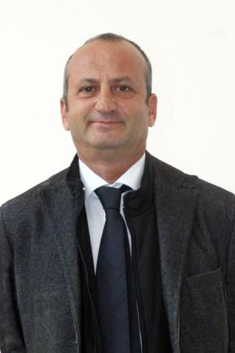 ROSARIO CUSMAI (PH ENZO MAIZZI)