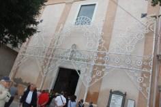 sanfrancesco2014-processione04102014 (10)