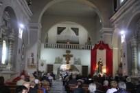 sanfrancesco2014-processione04102014 (20)