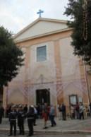 sanfrancesco2014-processione04102014 (25)