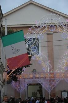 sanfrancesco2014-processione04102014 (29)