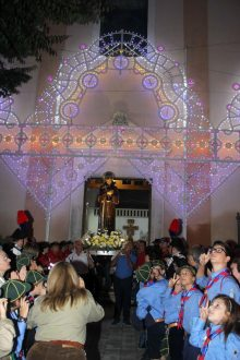 sanfrancesco2014-processione04102014 (32)