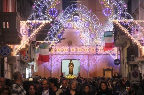 sanfrancesco2014-processione04102014 (40)