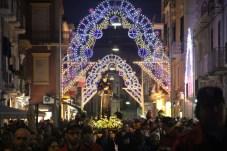 sanfrancesco2014-processione04102014 (41)