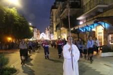 sanfrancesco2014-processione04102014 (42)