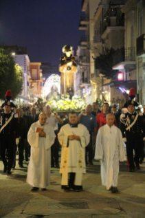 sanfrancesco2014-processione04102014 (44)