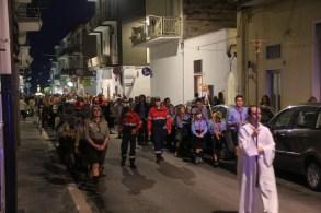 sanfrancesco2014-processione04102014 (47)