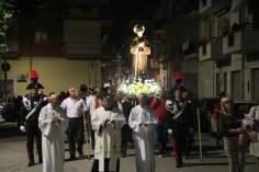 sanfrancesco2014-processione04102014 (60)