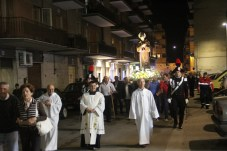 sanfrancesco2014-processione04102014 (76)