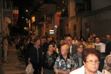 sanfrancesco2014-processione04102014 (78)