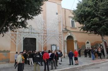 sanfrancesco2014-processione04102014 (8)