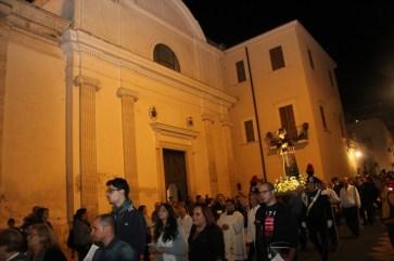 sanfrancesco2014-processione04102014 (82)