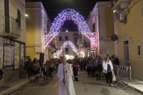 sanfrancesco2014-processione04102014 (86)