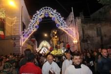 sanfrancesco2014-processione04102014 (89)