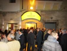ANGELORICCARDI30112014-inaugurazione (9)