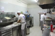 Casa Bièrethèque-manfredonia06112014-statoquotidiano (24)