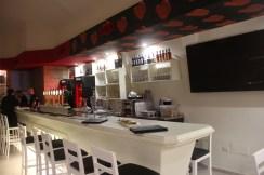 Casa Bièrethèque-manfredonia06112014-statoquotidiano (37)