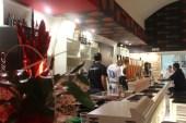 Casa Bièrethèque-manfredonia06112014-statoquotidiano (45)