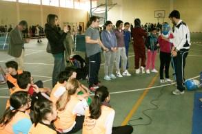 Giornata sport Paralimpico4