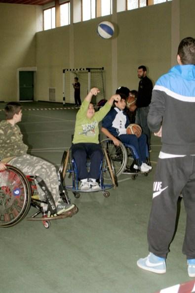 Giornata sport Paralimpico5