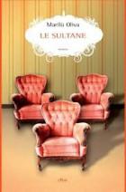 Le sultane