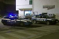 Omicidio Nardella VIESTE3-statoquotidiano-12112014 (5)