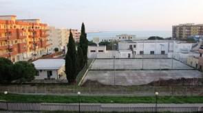exNAUTICO-manfredonia-27112014 (40)