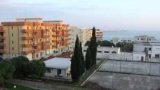 exNAUTICO-manfredonia-27112014 (45)